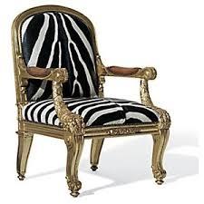 Ralph Lauren Armchair Ralph Lauren Chairs Chairs Pinterest Upholstered Furniture