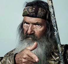 161 best duck dynasty images on duck dynasty ducks