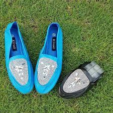 wedding shoes johor bahru shoes buy women s shoes online kiroii shoes johor bahru