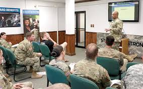 clearing changes lead to informed decisions u2013 fort carson mountaineer