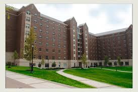 ush communities west chester university