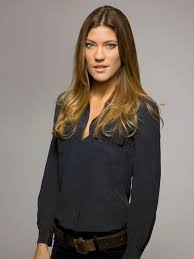 hair styles for deborha on every body loves raymond debra morgan carpenter dexter and debra morgan