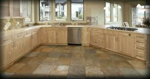 tile kitchen floor ideas floor tiles with design size of kitchen kitchen wall tiles