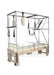 pilates trapeze table for sale pilates cadillac trapeze table trapeze towers shop pilates