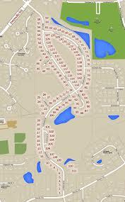Emerald Ash Borer Map Emerald Ash Borer Is All Around Us