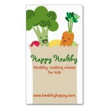 Farm Business Card 27 Best Farm Business Card Images On Pinterest Business Cards