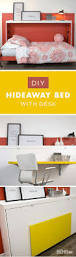 Hideaway Desks Home Office by 23 Best Tiny Homes Images On Pinterest Tiny Homes Behr And Behr