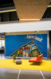 32 best facebook office images on pinterest office designs