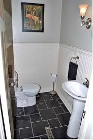 1940s bathroom design a 1940 s bathroom remodel