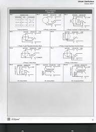 leeson electric motor wiring diagram and at drum switch carlplant