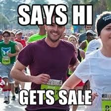 Zeddie Little Meme - business tips popular internet memes to use in marketing