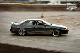 drift cars 240sx free images wheel motion show action speed sports car race