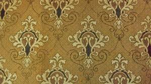 download wallpaper prices per square foot gallery