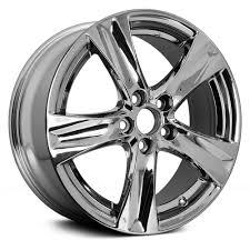 2011 lexus is250 factory warranty replace lexus is250 is350 2011 18