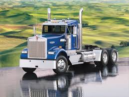 kw semi trucks for sale about kenworth trucks mhc new and used truck manufacturers