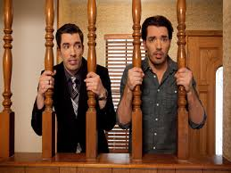 photos property brothers drew and jonathan scott on hgtv u0027s