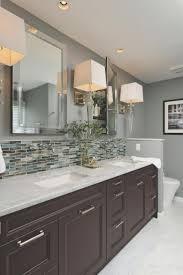 bathroom tiled walls design ideas bathroom fresh bathroom tile ideas grey home design ideas unique