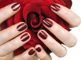 manicures u0026 pedicures u2014 milano day spa u0026 wellness center