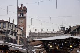 our second christmas in italy rossi writes