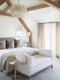 Bedroom Chandelier Ideas The 25 Best Modern Chandelier Ideas On Pinterest Solid Brass