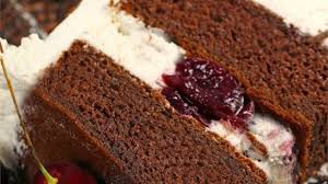 black forest cake i recipe allrecipes com