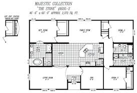 pole building home floor plans 40 x 60 pole barn house plans building plans for homes beautiful