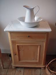 Small Basins For Bathrooms Washstand Wikipedia