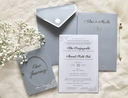 wedding invitations jakarta wedding invitation card in jakarta lovely directory of wedding