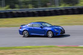 touch up paint for lexus ls430 2015 lexus rc f horsepower and pricing announced