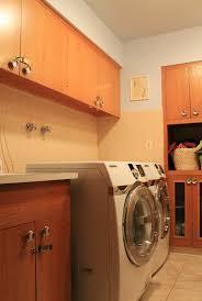 laundry in kitchen design ideas kitchen room laundry room retro modern new 2017 design ideas