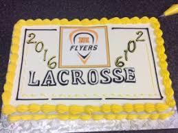 celebration cakes cake crumbs