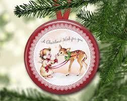 Large Christmas Decorations Nz by Christmas Ornaments Wallcakes Gifts U0026 Collectibles