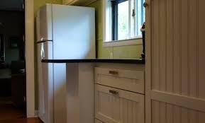 remplacer porte cuisine remplacer porte cuisine top avantaprs relooker une cuisine