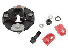 1968 corvette steering column 1968 corvette steering column ebay