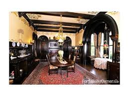 photos of interiors of homes 3346 best historic home interiors images on