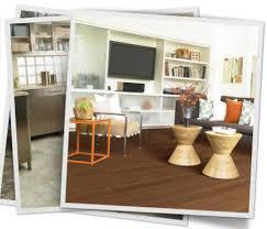elite wood flooring hardwood flooring laminate flooring tile wood
