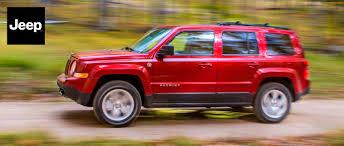 jeep patriot lifted jeep patriot in miami fl