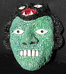 image gallery aztec crafts
