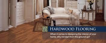 hardwood flooring lakeland