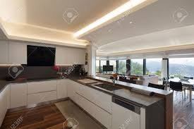 small kitchen arrangement ideas small kitchen remodel before and after galley kitchen lighting
