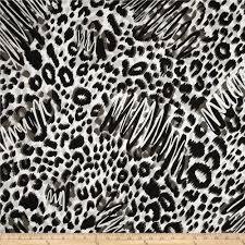 cheetah print fabric lookup beforebuying