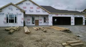 carter lumber home plans dsc 8403 carter lumber house plans market expansion kits home