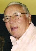 funeral plets luigi gervasio obituary and notice on inmemoriam