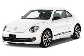 volkswagen beetle naujas volkswagen beetle hečbekas 77kw aprašymas