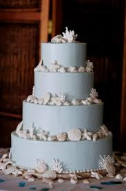 nautical themed wedding cakes chocolate seashell wedding favors edible candy theme