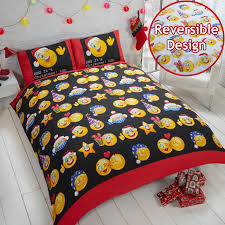 Double Duvet Cover Sets Uk Student Teenager Single U0026 Double Duvet Cover Sets Boys Girls
