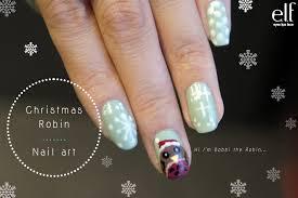 snowglobe fake nails active length snowglobe snow globe