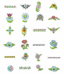 daisy tattoos what do they mean daisy tattoos designs u0026 symbols