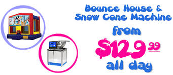 bounce house rental miami party rentals broward county party jumpers rentals