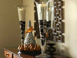 new home decorating ideas on a budget of good decorating new home